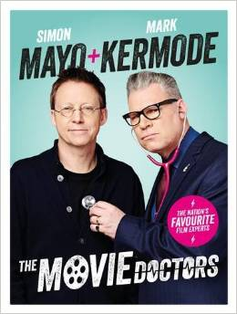 The Movie Doctors are in