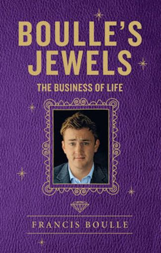 Boulle's Jewels image 1