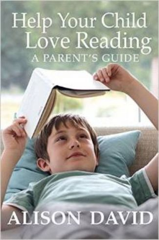 Help Your Child Love Reading image 1