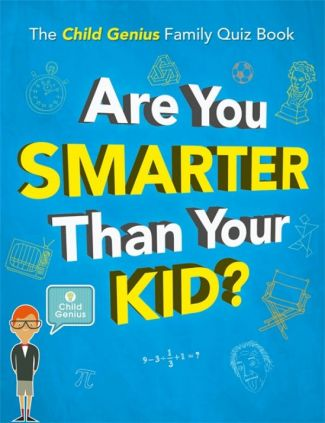 Are You Smarter Than Your Kid? image 1